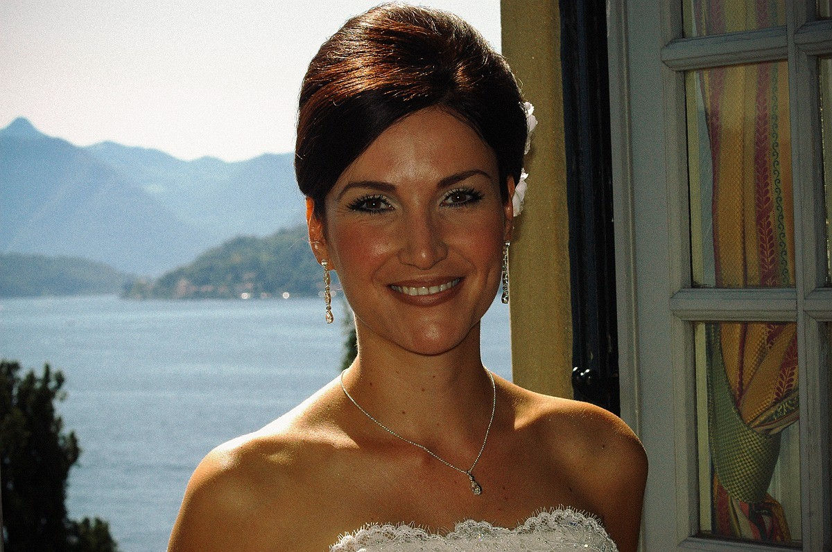 Paolo Robaudi Lake Como Weddings Photographer: Turning Your Emotions in Memories!