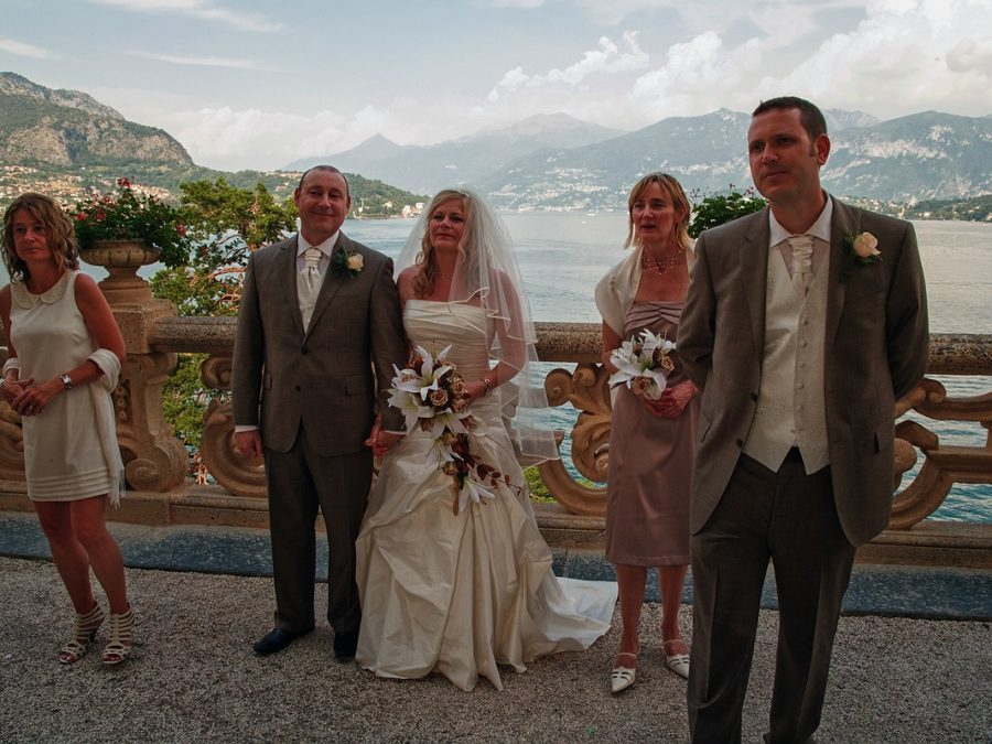 ABOUT_Destination Weddings Photographer Paolo Robaudi