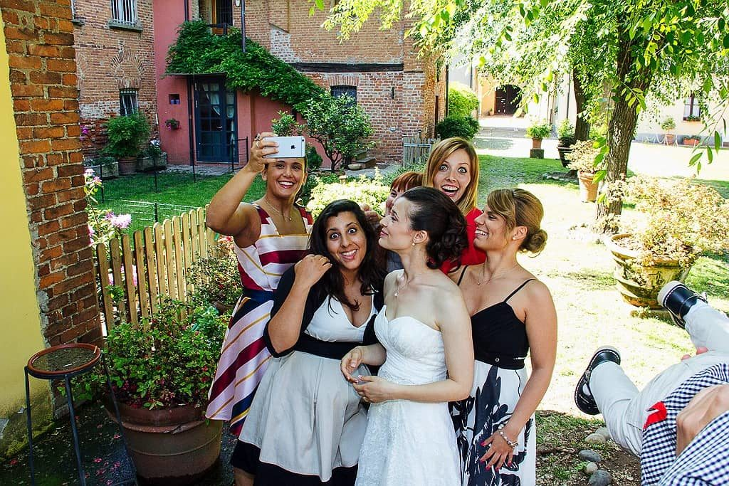 Best Wedding Photographers Italy Paolo Robaudi