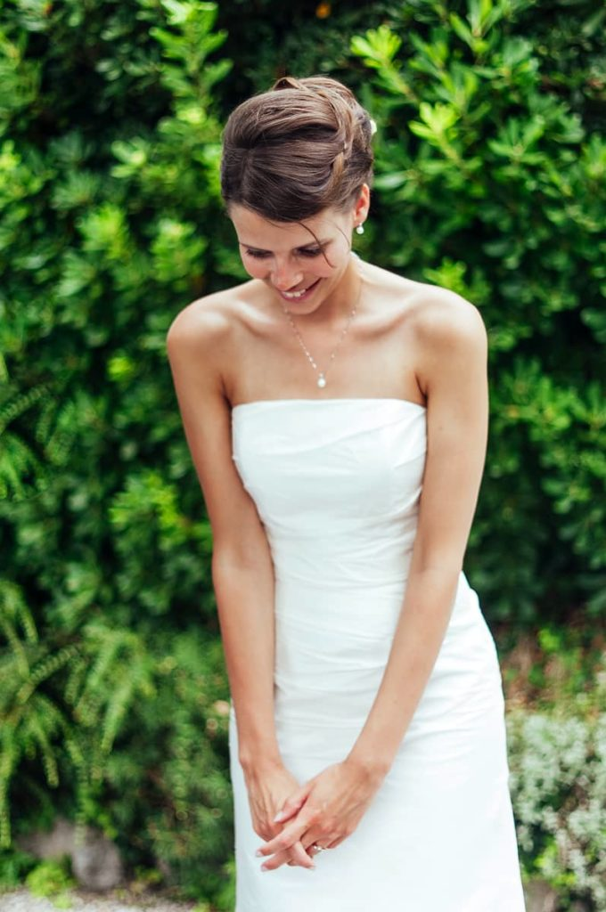 Wedding Photographer in Tuscany Paolo Robaudi